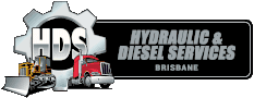 Hydraulic and Diesel Services Brisbane